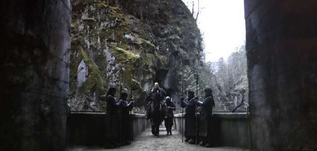 Still 3693_see_othello tunnels_1.JPG